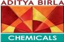 Aditya Birla Chemicals Group