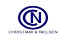 Christiani & Nielsen