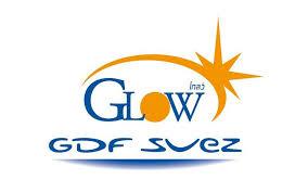 Glow Energy