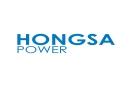 Hongsa Power