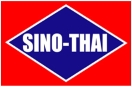 Sino Thai Engineering