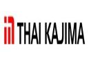 Thai Kajima