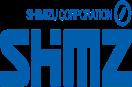 Thai Shimizu